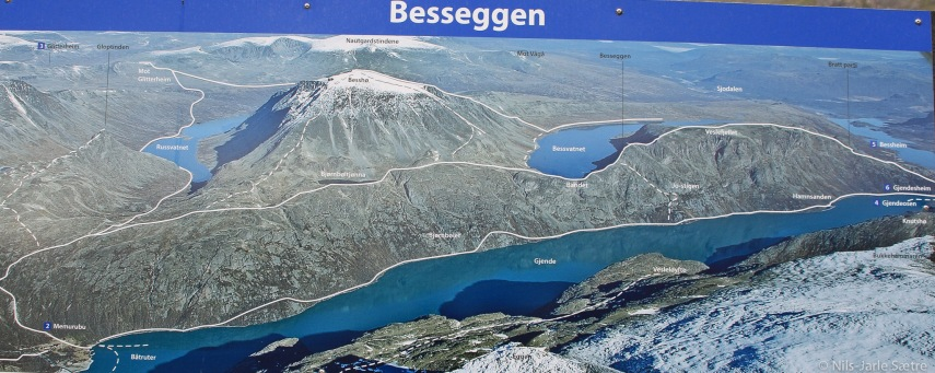 bess-14