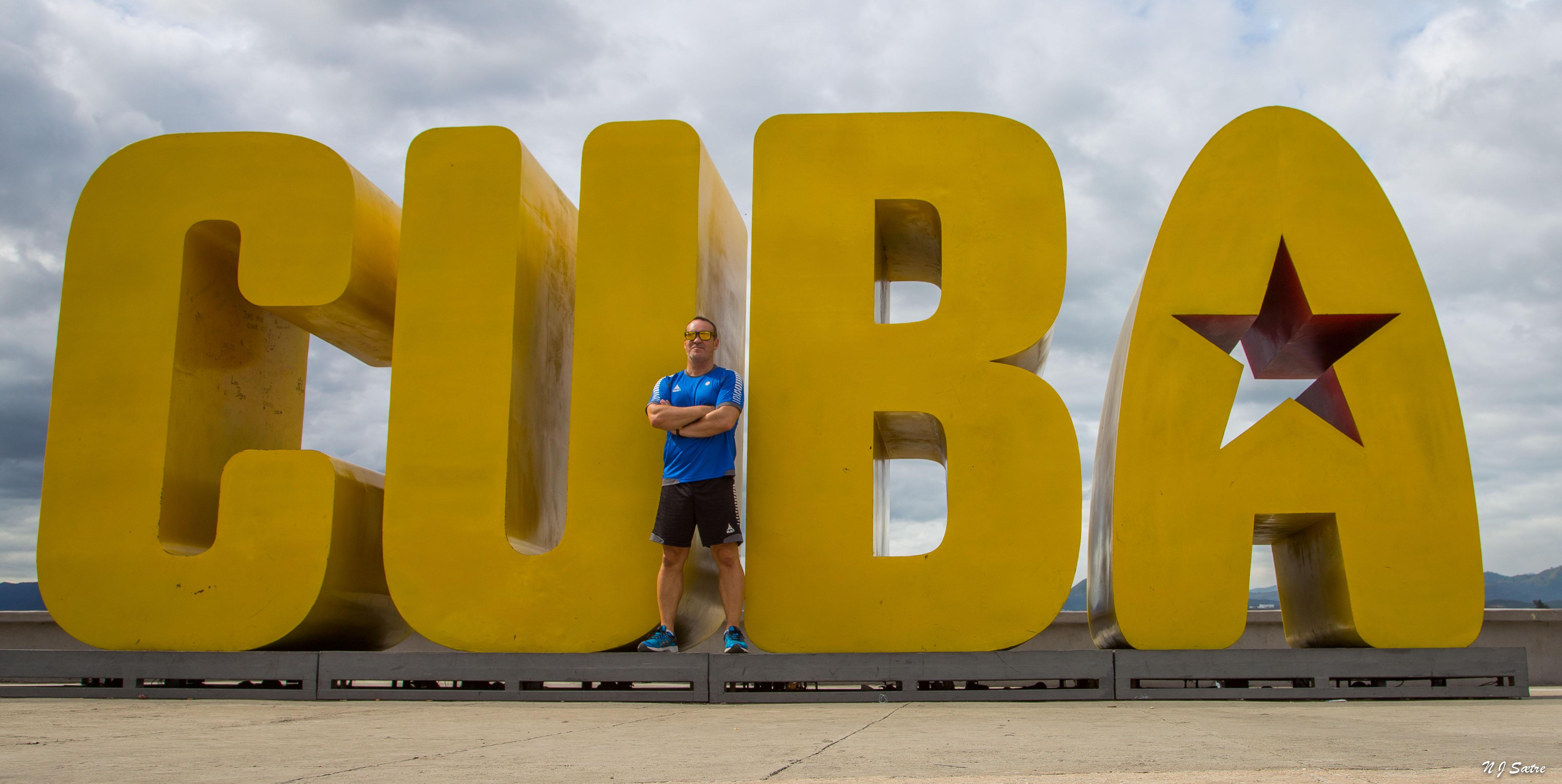 cuba-1-139