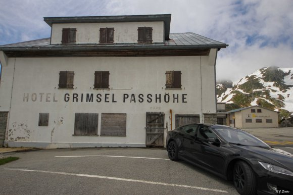 grimsel-3-11